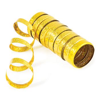 Image de Serpentine Holographic Gold
