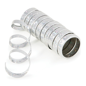 Image de Serpentine Holographic Silver
