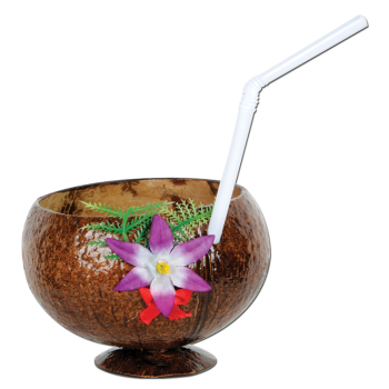 Picture of COCONUT CUP