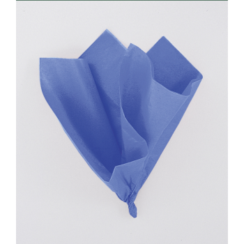 Picture of ROYAL BLUE TISSUE SHEETS