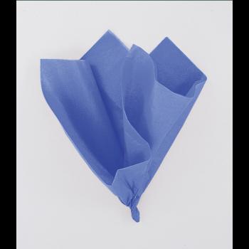 Image de ROYAL BLUE TISSUE SHEETS