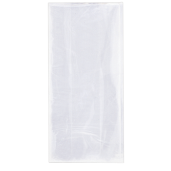 Picture of 30 CLEAR CELLO BAGS