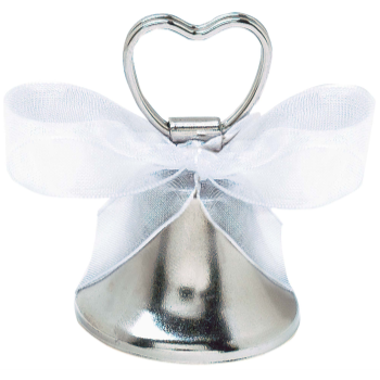 Picture of BELL PLACECARD HOLDER