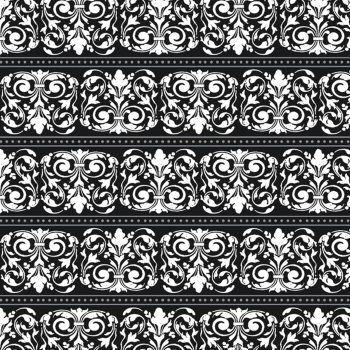 Picture of 5' GIFT WRAP - FORMAL AFFAIR