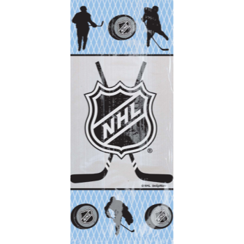 Picture of NHL CELLO BAGS