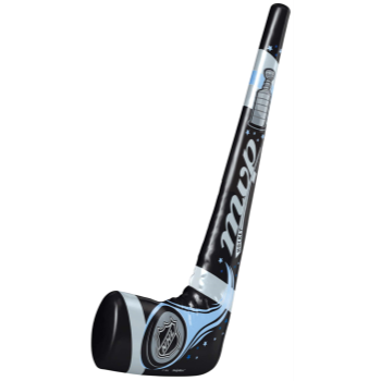 Image de NHL INFLATABLE HOCKEY STICK