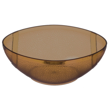 Picture of FOOTBALL - SMALL PLASTIC FOOTBALL BOWL
