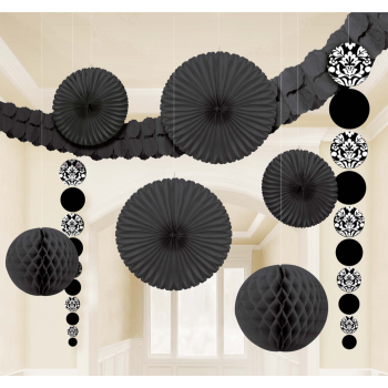 Picture of DAMASK DECO KIT