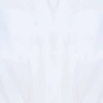 Image de WHITE TISSUE SHEETS