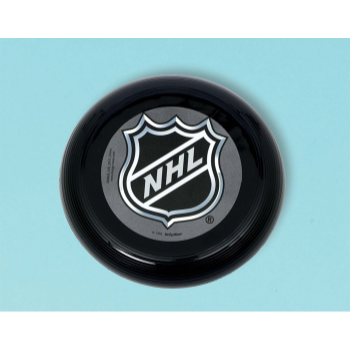 Picture of NHL MINI FLYING DISC