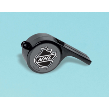 Picture of NHL WHISTLE FAVORS