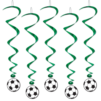 Picture of SOCCER WHIRLS 5/PKG