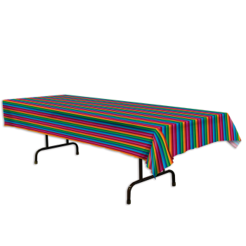 Picture of FIESTA TABLECOVER