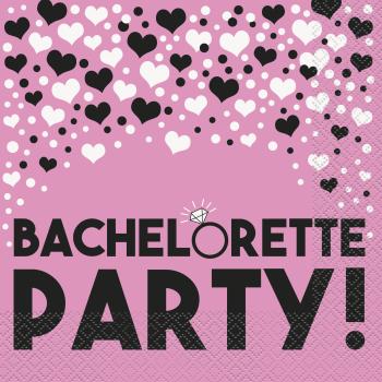 Image de BACHELORETTE PARTY  LN
