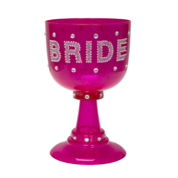 Picture of BRIDE GOBLET
