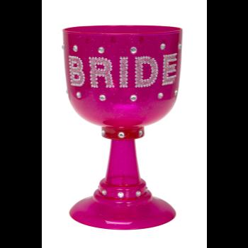 Image de BRIDE GOBLET
