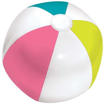 Image de DECOR - BABY SHOWER BALL TOSS GAME