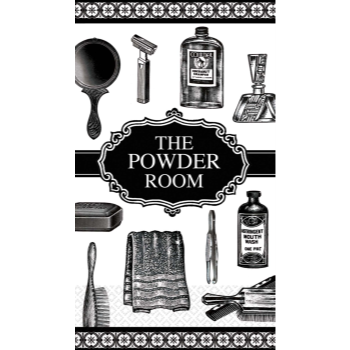 Picture of POWDER ROOM  GT