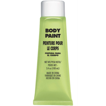 Picture of NEON BODY PAINT