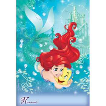 Picture of ARIEL - LOOTBAGS