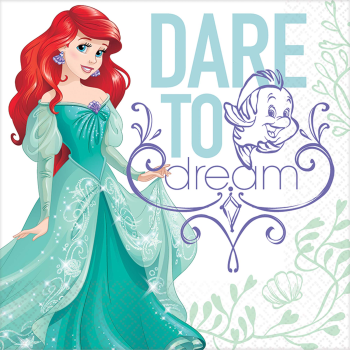 Picture of ARIEL - LUNCHEON NAPKIN