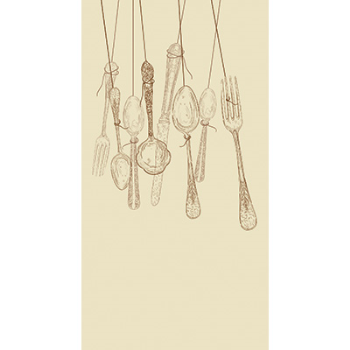 Picture of GT - TEA TIME CHIMES