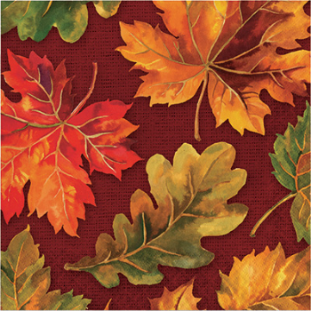 Picture of FALL FLOURISH LN (324034)