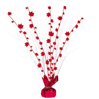 Image de CANADA DAY SPRAY CP