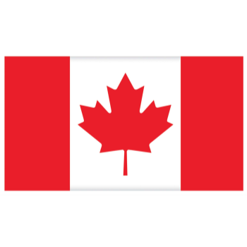 Image de CANADA DAY BIG PACK CUTOUT