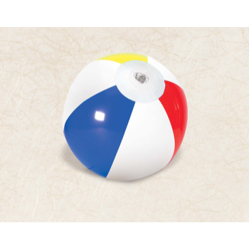 Picture of MINI BEACH BALL