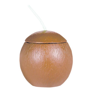 Picture of COCONUT DRINK CUP