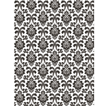 Picture of DECOR - PHOTO BACKDROP - DAMASK