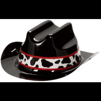 Image de WEARABLES - WESTERN MINI PLASTIC COWBOY HATS