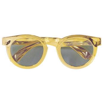 Image de GLITZ & GLAM GLASSES 10CT