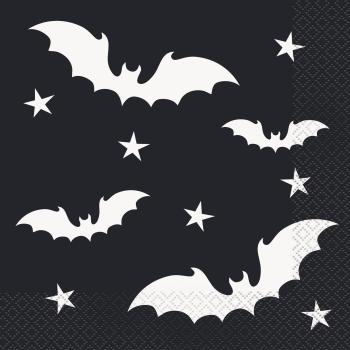 Image de BLACK BATS  HALLOWWEN - LN