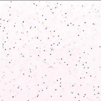 Picture of WHITE SPARKLE TISSUE - 8CT