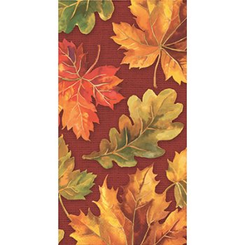 Picture of FALL FLOURISH GT