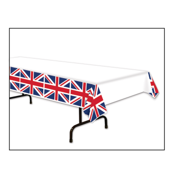 Picture of UNION JACK TC