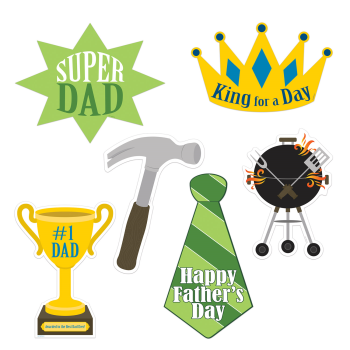 Image de FATHER'S DAY CO