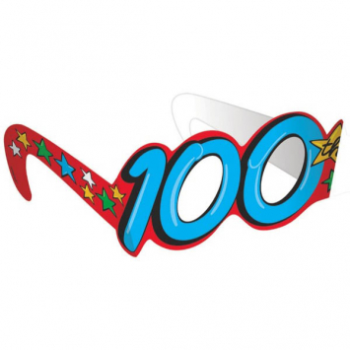 Picture of 100TH DAY OF SCHOOL FRAMES