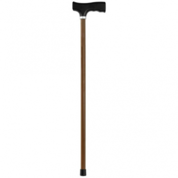 Picture of 100TH DAY OF SCHOOL SMALL WALKING CANE