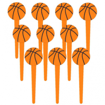 Picture of BASKETBALL PICKS