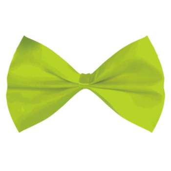 Picture of NEON BOW TIE