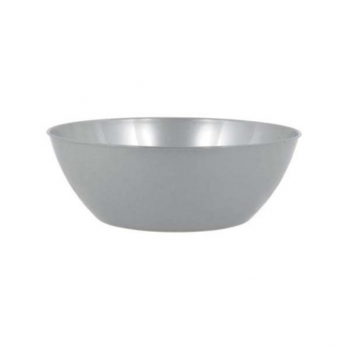 Picture of BOWL - 10qt SILVER