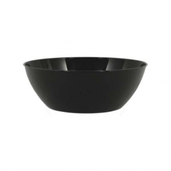 Picture of BOWL - 10qt BLACK