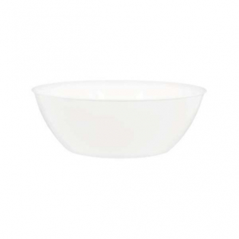 Picture of BOWL - 10qt WHITE