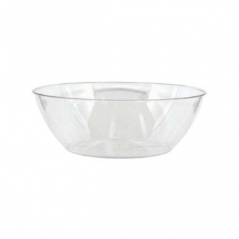Image de BOWL - 10qt CLEAR