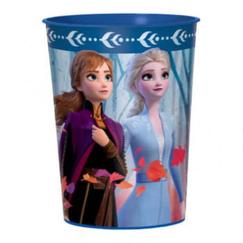 Picture of FROZEN 2 -  16OZ PLS CUP