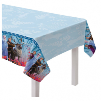 Picture of FROZEN 2 - TABLE COVER