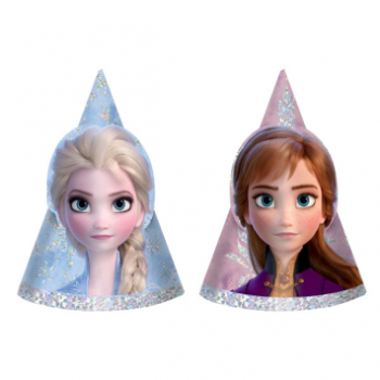 Picture of FROZEN 2 - HATS
